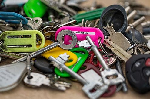 cerrajeros boadilla llaves