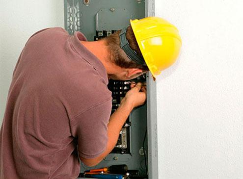 cerrajeros boadilla electricistas 24 horas