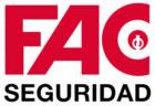 Cerrojos FAC