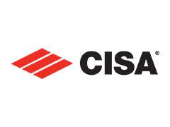 Cerrojos CISA