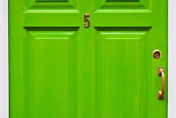 apertura de puertas blindadas madrid