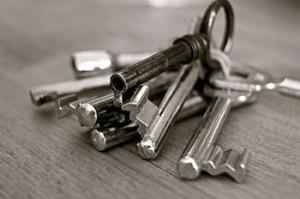 apertura de puertas blindadas madrid llave