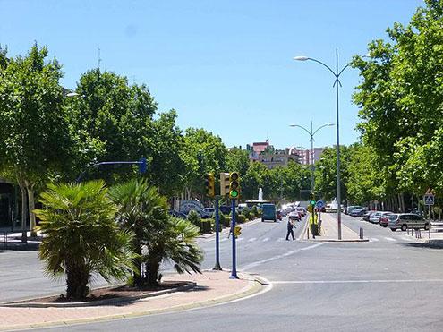 Cerrajeros Sur de Madrid