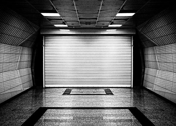 Cerrajería Metálica Madrid