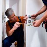 Cosas que puede hacer por ti un cerrajero profesional